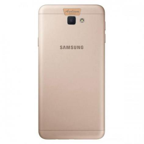 CEL *SAMSUNG J7 PRIME SM-G610M 5.5 16GB 4G 13MP /8MP 2SIM BRANC /DOU