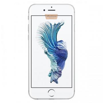 CEL *IPHONE 6S 16GB A1688 PRATA