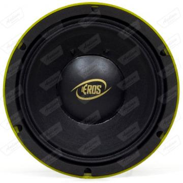 SUB *EROS 10 E-510 PRO (8 OHMS) 500RMS
