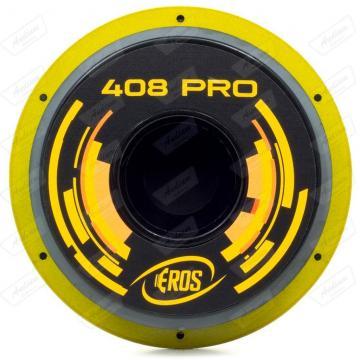 SUB *EROS 8 E-408PRO (8 OHMS) 400RMS