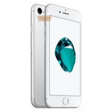 CEL *IPHONE 7  32GB A1660 CPO *RB* SILVER