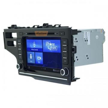 MULTIMIDIA AIKON 5.0 PLUS HONDA FIT /WRV AK-36070W