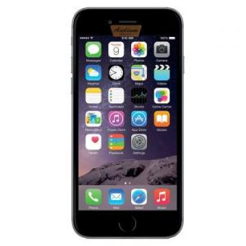 CEL *IPHONE 6 64GB A1549 *RC* SILVER S /GARANTIA