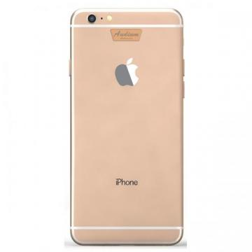 CEL *IPHONE 6S 16GB A1688 *RC* GOLD S /GARANTIA