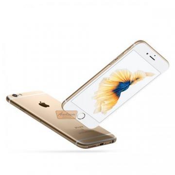 CEL *IPHONE 6S 16GB A1688 *RC* ROSE S /GARANTIA