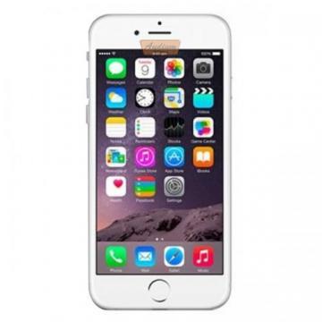 CEL *IPHONE 6 16GB A1688 *RC* SILVER S /GARANTIA