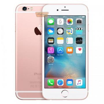 CEL *IPHONE 6S PLUS 16GB A1687 CPO *RB* GOLD