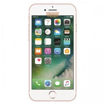 CEL *IPHONE 7  32GB A1778 MN902BZ /A GOLD