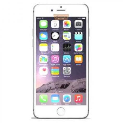 CEL *IPHONE 7  32GB A1778 MN8Y2BZ /A SILVER