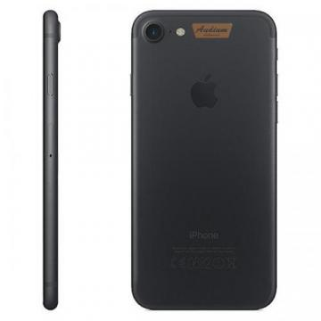 CEL *IPHONE 7  32GB A1778 MN8X2BZ /A PRETO MATTE