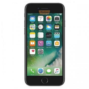 CEL *IPHONE 7  32GB A1778 MN8X2BZ /A PRETO MATTE