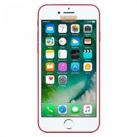 CEL *IPHONE 7 128GB A1778 CPO *RB* RED