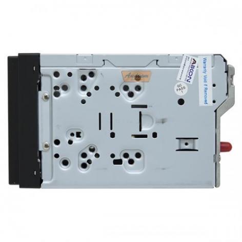 MULTIMIDIA AIKON *PHONE UNIV 5.0 PLUS AK-6600S (JAPONES)
