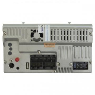 MULTIMIDIA AIKON *PHONE UNIV 5.0 PLUS AK-6900S