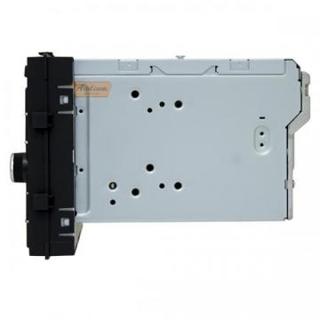 MULTIMIDIA AIKON 5.0 PLUS GM SPIN /COBALT /PRISMA LTZ AK-12090C