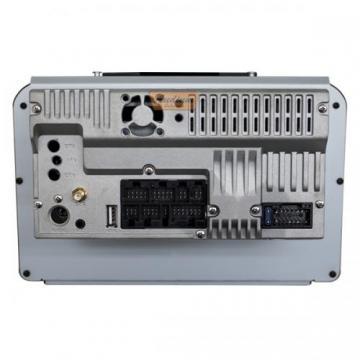 MULTIMIDIA AIKON 5.0 PLUS KIA SORENTO 16 /17 AK-48050C