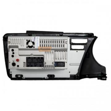 MULTIMIDIA AIKON 5.0 PLUS HONDA NEW CITY 14 /17 AK-36060W