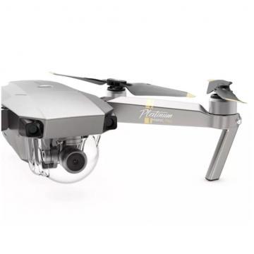 DRONE DJI RTF MAVIC PRO *COMBO*