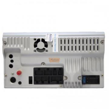 MULTIMIDIA AIKON 5.0 PLUS TOYOTA HILUX 11 AK-88050W