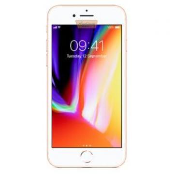 CEL *IPHONE 8  64GB A1905 GOLD MQ6X2LE
