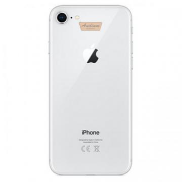 CEL *IPHONE 8  64GB A1863 SILVER MQ732LL