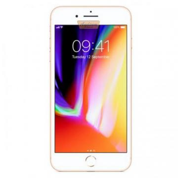 CEL *IPHONE 8 PLUS 64GB A1897 GOLD MQ8V2LL /A