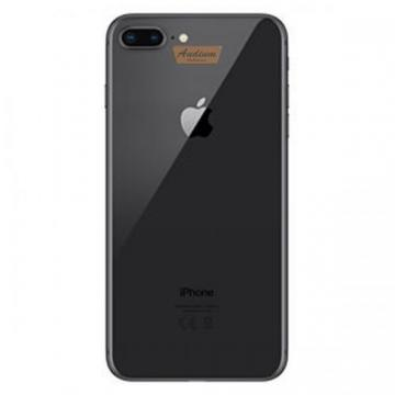 CEL *IPHONE 8 PLUS 64GB A1864 SPACE GRAY MQ8D2LL /A