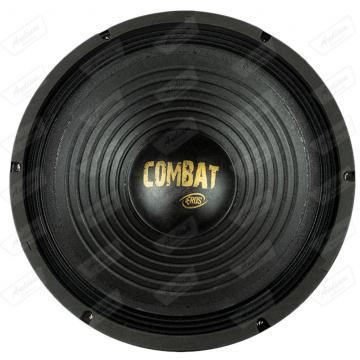 SUB *EROS 12 E-12 COMBAT 4-FL 100RMS
