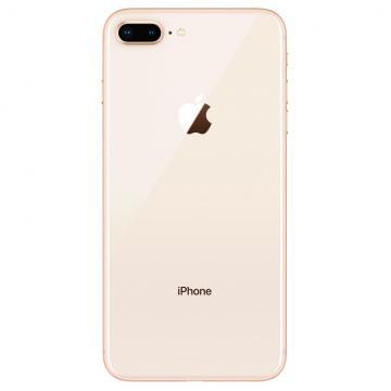 CEL *IPHONE 8 PLUS 256GB A1897 GOLD MQ7H2BZ /A