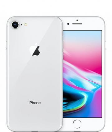 CEL *IPHONE 8 PLUS 64GB A1897 GOLD MQ8N2BZ