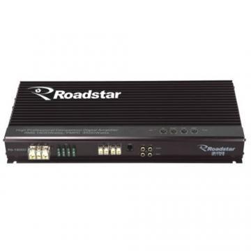 MODULO ROADSTAR RS-1600D FX  (1CH) 1600R