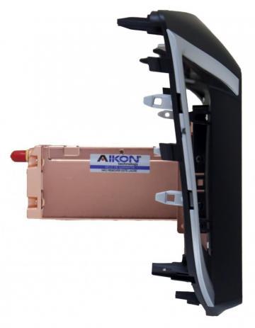 MULT AIKON 8.0 ANDROID 7.1 HYUN CRETA 10.1 S /DVD 21120 S /CAMERA