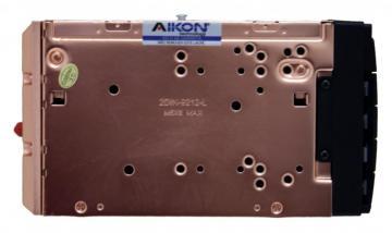 MULT AIKON 8.0 ANDROID 6.0 UNIVERSAL AK-8000S 6.25DVD 2USB