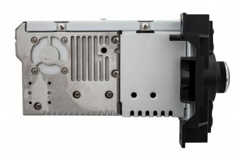 MULTIMIDIA AIKON 5.0 PLUS CHRYSLER 300C 2009 /2014 AK-16020C