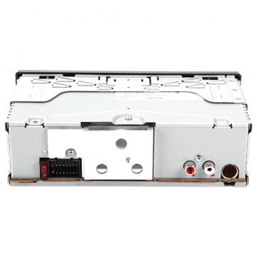 CAR /AUDIO JVC KDX-230 (USB /AUX)