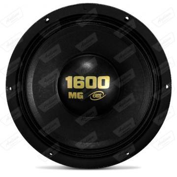 SUB *EROS 12 E-12 MG-1600  8OHMS  800RMS