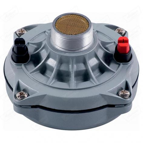 DRIVER SELENIUM /JBL D-250X ONIX 100RMS