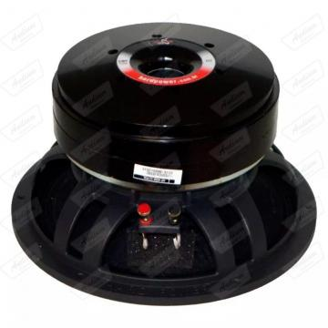 SUB HARD POWER 12 HP-4350  2OHMS   4350RMS