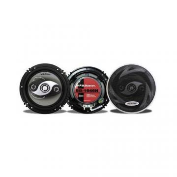 FALANTE 6 BUSTER BB-1646S         1000W