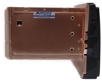 MULT AIKON 8.0 ANDROID 6.0 HYUN CRETA 8 AS-21123W DVD
