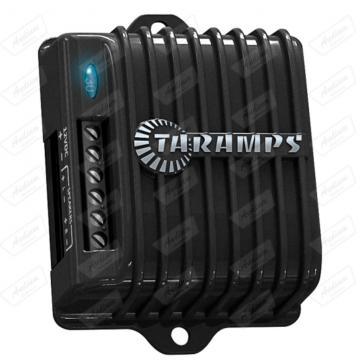 MODULO *TARAMPS DS-160X2  2OHMS 160RMS (2CH X 80RMS)