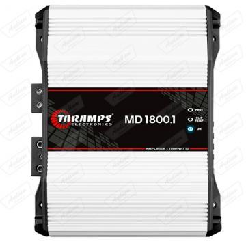 MODULO *TARAMPS MD-1800.1 1OHM  1800RMS 1CH