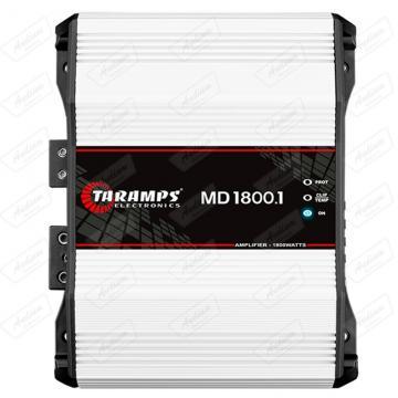 MODULO *TARAMPS MD-1800.1 2OHMS 1800RMS 1CH