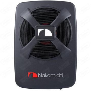 MODULO C /SUB NAKAMICHI NBF-80A 8 2OHMS 150RMS
