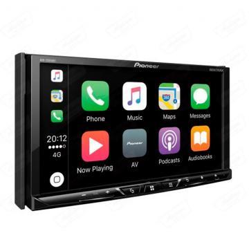 CAR /DVD PIONEER *AVH-Z5050BT 7 USB /AUX /BT