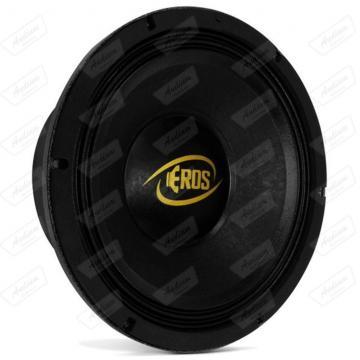 SUB *EROS 12 E-12 MB-1200 4OHMS  600RMS