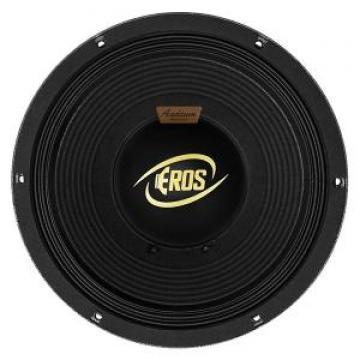 SUB *EROS 12 E-12 GDS-2012  4OHMS  1000RMS