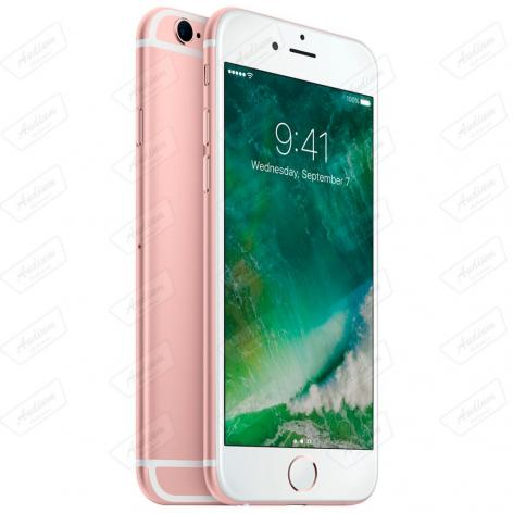 CEL *IPHONE 6S 32GB A1688 ROSE