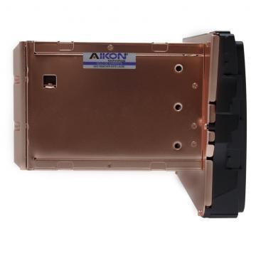 MULT AIKON 8.0 ANDROID 7.1 HYUN CRETA 8 AS-21123W DVD *SEM TV****