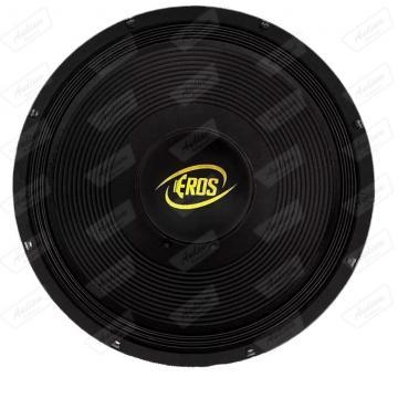 SUB *EROS 15 E-2015GDS  4OHMS   1000RMS